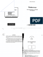 Fenix en Thinkertoys.pdf
