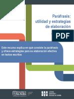 Parfrasis--utilidad-y-estrategias-de-elaboracin (1).pdf