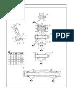 DRZ-cap6 - pg 32a62.pdf