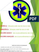 05 - CONTEÚDO APH