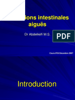 Occlusions-intestinales-aiguës.ppt