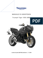 2005-manuale-officina-tiger-1050.pdf