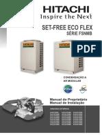 IHMIS_SETAR013_Rev00_Jun2011_Eco_Flex.pdf