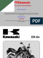 Kawasaki_ER-6n_05-06_Service_Manual_ITA.pdf