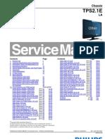 PHILIPS  ch.TPS2.1E LA.pdf