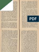 germana germana.pdf