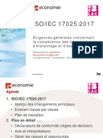 Transition-ISO-IEC-17025-2017-FR