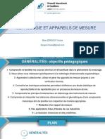 Metrologie_Cours_GC.pdf