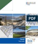 [eng]tutorial train loads 2008.0.1.pdf