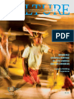 Yurupari-Cultural-Heritage-Of-Humanity-UNESCO-2011.pdf
