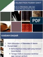 4.Prof.Rifki_Pelayanan Islami pada RS Islam.ppt