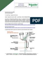 RQ NULEC.pdf