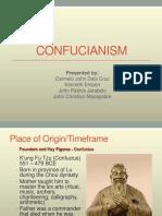 Confucianism.ppt