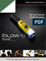 iblow10