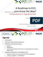 A-Roadmap-to-R12_ppt