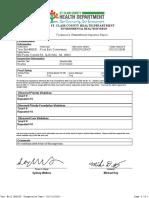 Taco Bell 35630 - PrintInspection