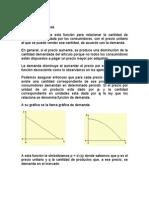 aplicaciones de las derivadas a la economía