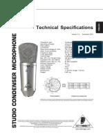 Micro B-1_P0142_S_YY.pdf