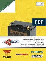 SGR batterie.e.lampade2014.pdf