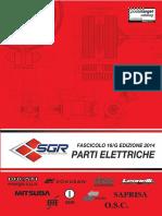 SGR_materiale.elettrico2014.pdf