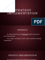 strategy-implementation-powerpoint.pptx