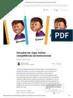 (9) Emoções em Jogo_ treinar competências socioemocionais _ LinkedIn