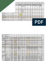 PROSCENIUM PHASE 2 DORPS (1)