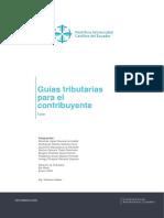 GUIA TRIBUTARIA PARA EL CONTRIBUYENTE.docx