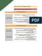 9.1-Programação-Sessão-Simpósio