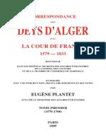 1889_Correspondance_Deys_Plantet_tome1-AS.pdf