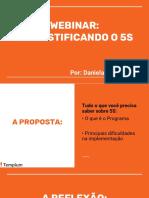 Webinar 5S.pdf