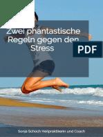 Zwei Phantastische Regeln Gegen Den Stress_2913