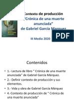 Clase N°4_Contexto de producción