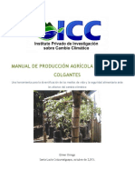 MANUAL-DE-PRODUCCIÓN-AGRÍCOLA-EN-MACETAS-COLGANTES