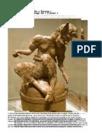 «Faune» et usage de «Faune».pdf
