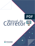Manual+do+Candidato+a+Corretor+Imaginie+2019