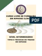 CURSO_LIVRE_DE_FORMACAO_EM_HIPNOSE_CLINI