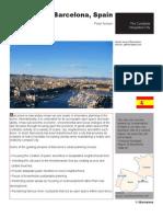 BarcelonaCaseStudy