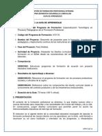 Guia de aprendizaje 02 (2).pdf