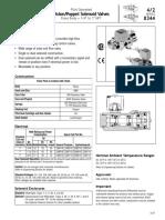 ASCO_8344.pdf