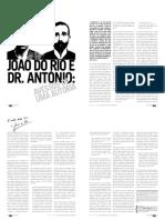 JOÃO DO RIO E DR. ANTONIO.pdf