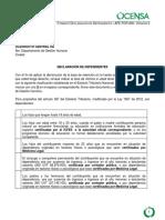 FORMATO DECLARACION DE DEPENDIENTES.docx