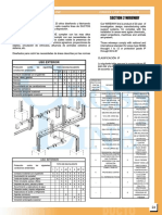 Ductos.pdf