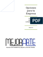 Anexo  publishing