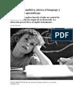 La pérdida auditiva afecta el lenguaje y enlentece el aprendizaje.docx