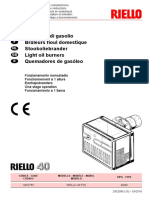 riello_libretto_installatore_riello_40_f20_2902095_13_it_fr_nl_gb_es__rev13 (1)