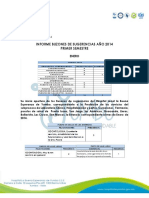Informe Buzones de Sugerencias 2014.docx