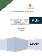 Instructivo SAP_ CM34