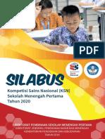 KSN - SILABUS KSN revisi OK - final 2020.pdf