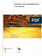 Guide_halls_des_sports_version_finale.pdf